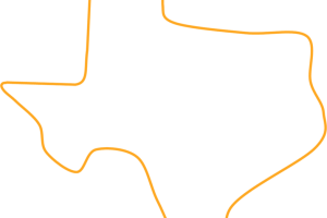 Texas state outline png. Image related wallpapers