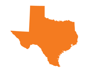 Png state of texas. Image