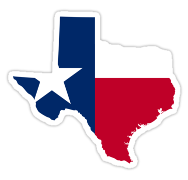 State svg silhouette texas. At getdrawings com free