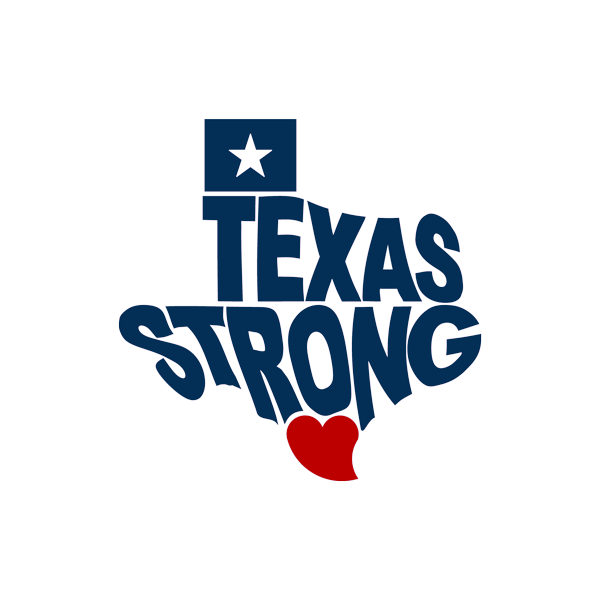 texas strong png