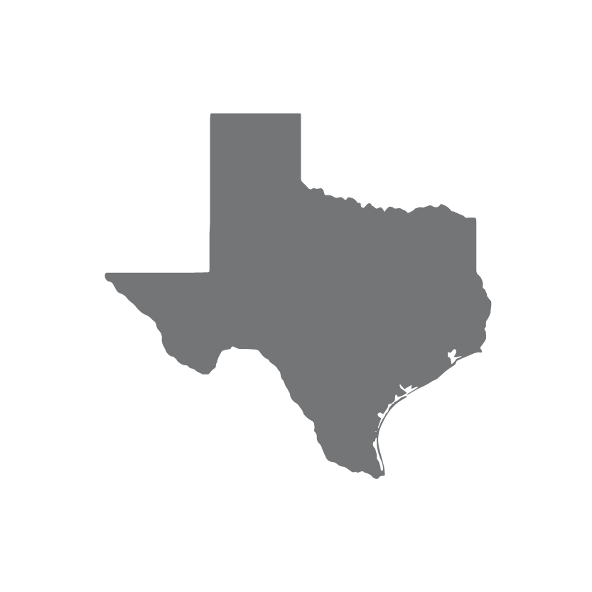 Texas vector png. Silhouette at getdrawings com