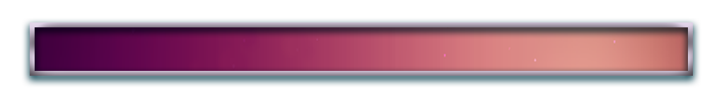 gradient bar png