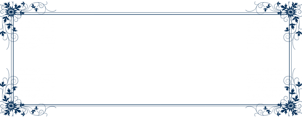 Rectangle box png. Text transparent pictures free