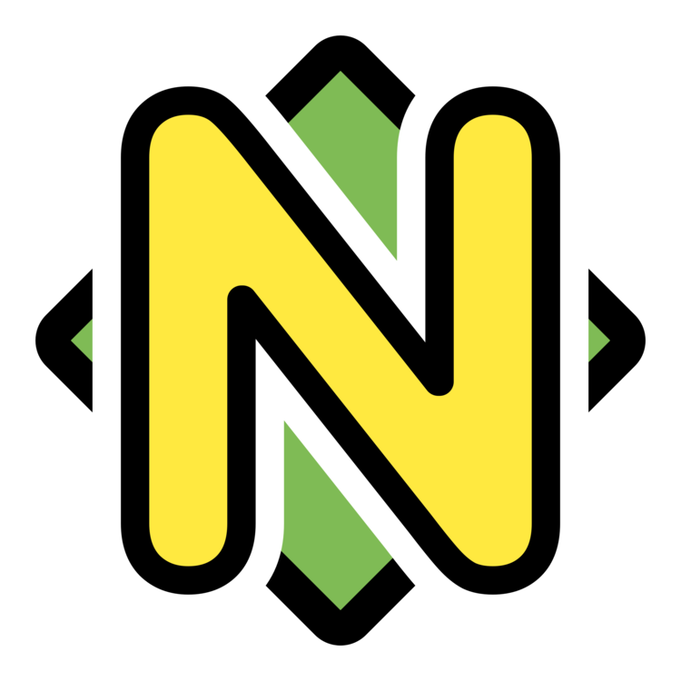 Text clip editor. Nedit computer icons software