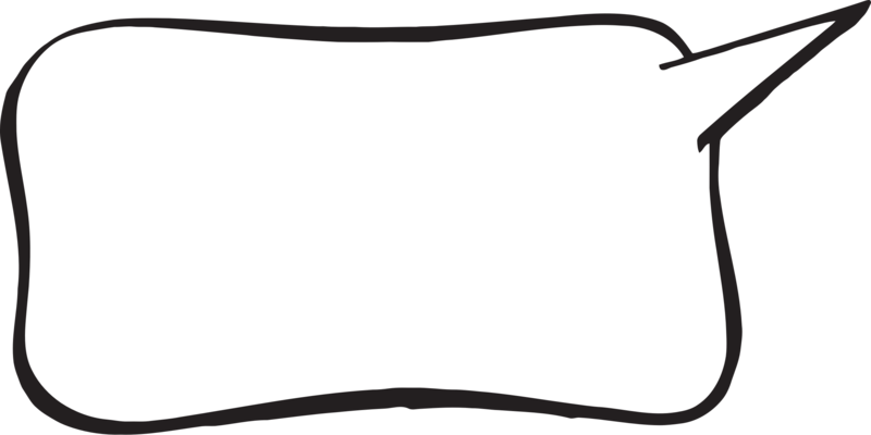 Text clipart text box. Download free png pin