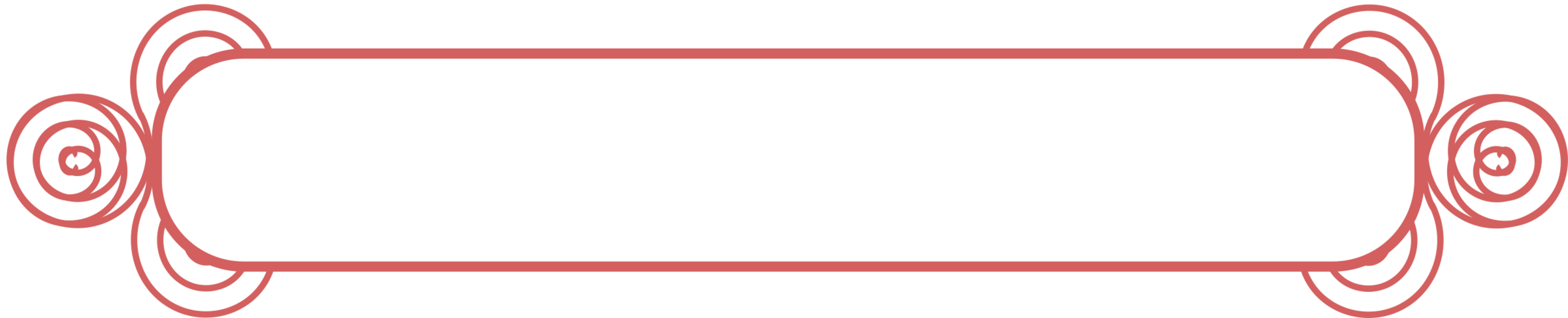 Text clipart text box. Picture frames computer icons