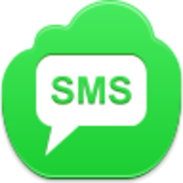 Text clipart text message icon. Free cliparts download clip