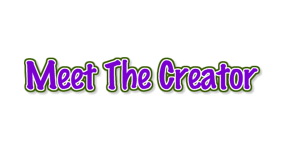 Text creator png. Meet the home