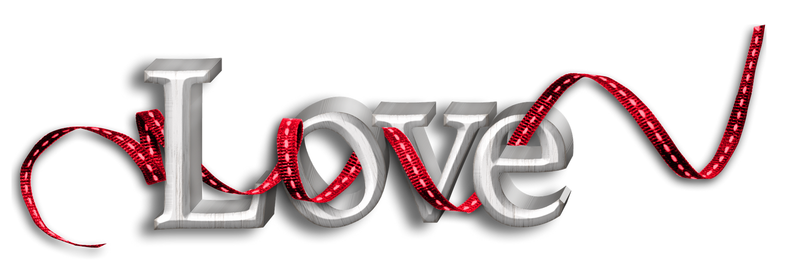 Text effects for photoscape png. Love get free photo
