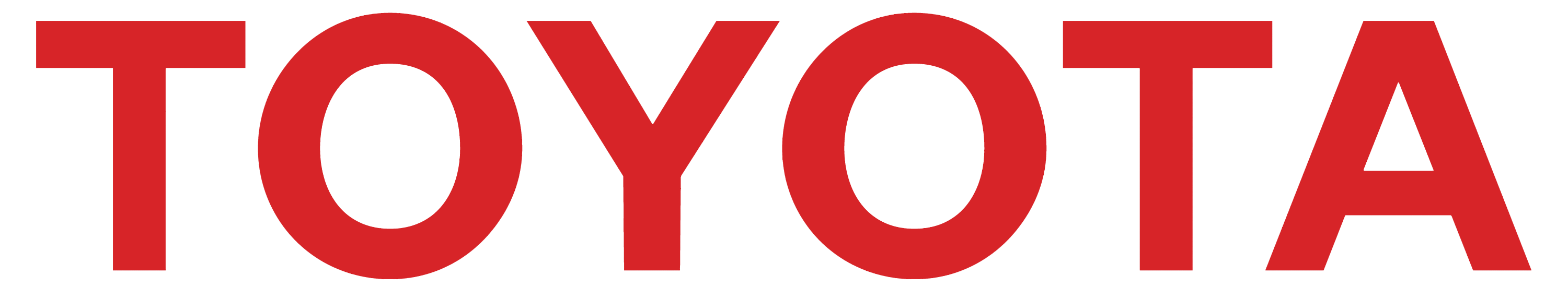 Text logo png. Toyota hd meaning information