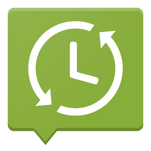 Text message box png. Sms backup restore apps