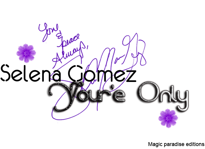 Text png images. Of selena gomez by