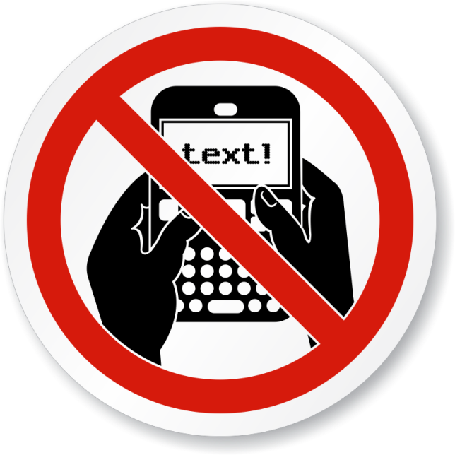 Texting clipart transparent. In the us you