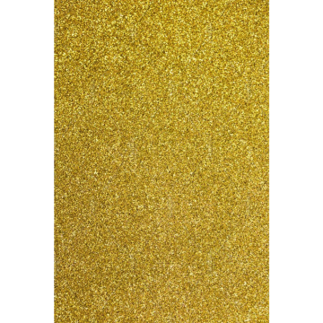 gold glitter circle png