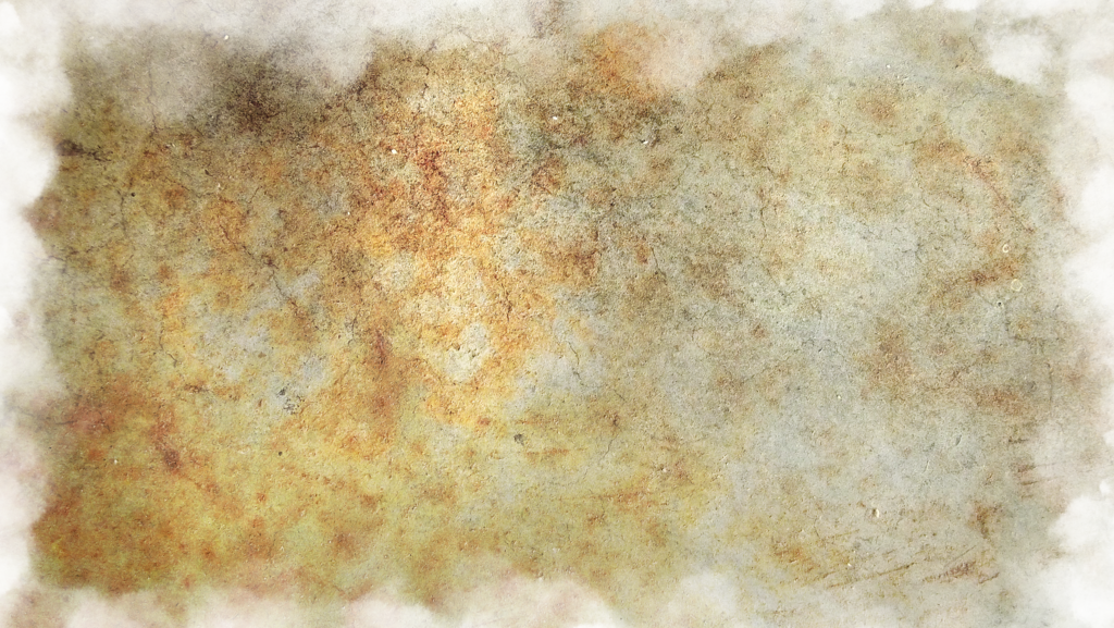 Texture background png. Free less edges by