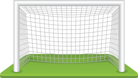 Texture football net png. Free premium stock photos