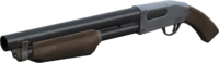 tf2 pistol png