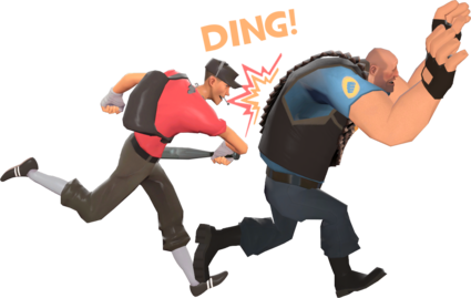 Tf2 transparent critical hit. Sound official tf wiki