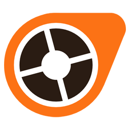 Tf2 transparent icon. Team fortress download the