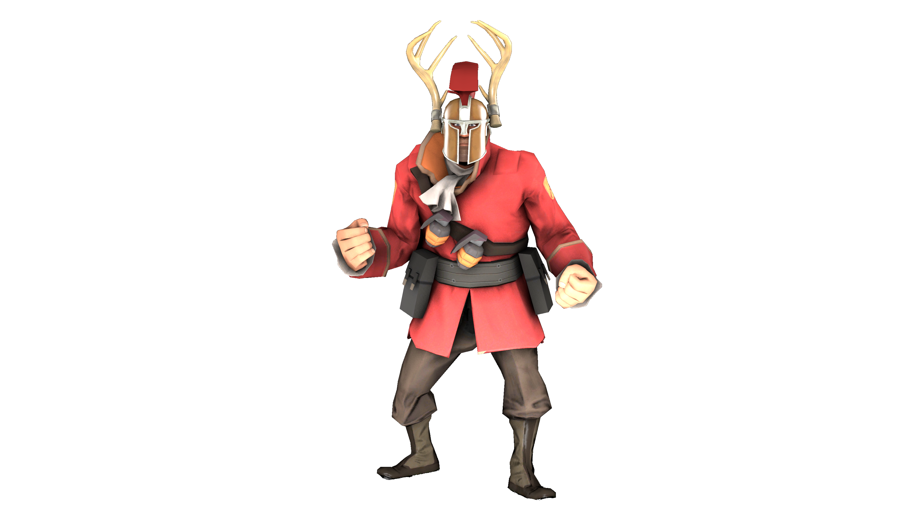 Tf2 transparent loadout. Steam community guide cool