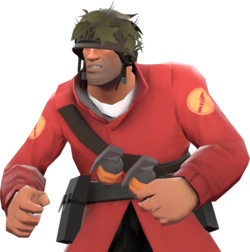 Tf2 transparent rebel rouser. Head hedge official tf