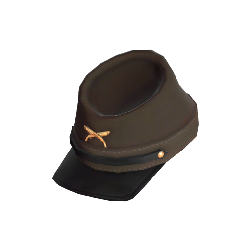Tf2 transparent rebel rouser. Buy the from team