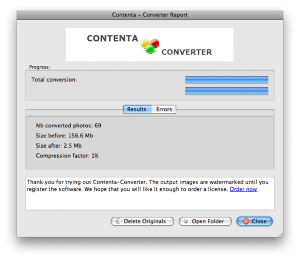 Convert dds to png photoshop. Contenta converter for mac