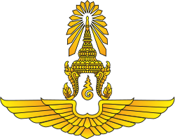 Thai clip dress. Royal air force wikipedia