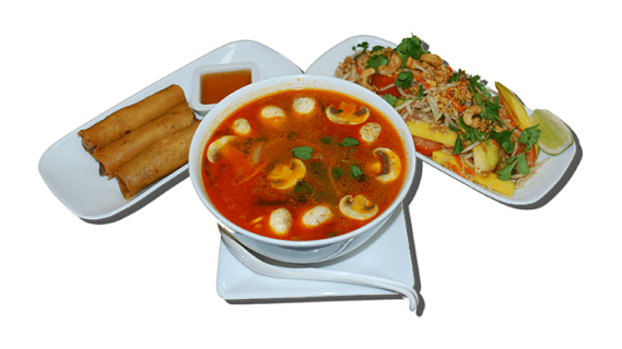 Thai food png. Cuisine experts mississauga great