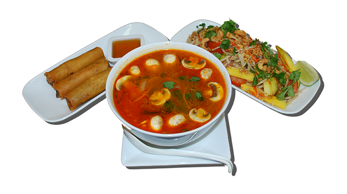 Thai food png. Cuisine experts derry mississauga