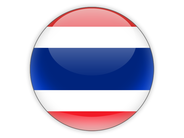 thailand flag png