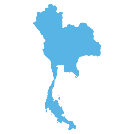 Thailand map png. Sawyer previous post