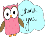 Thank clipart a million. Hatchimals at getdrawings com