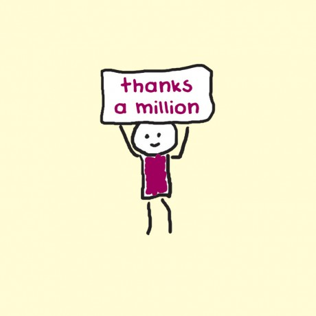 Thank clipart a million. Yoworld forums view topic