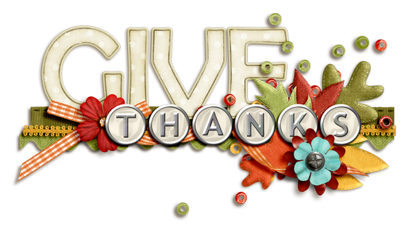 Thanks clipart heart. In everything give