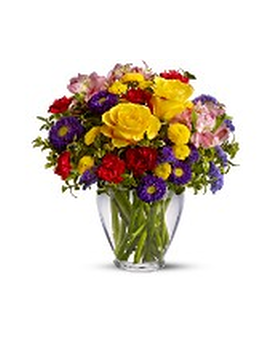 Thank you bouquet png. Flowers delivery kitchener on