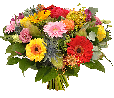 Thank you bouquet png. Flowers and bouquets topbloemen