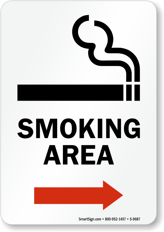 Thank you for smoking vinyl stencils png. Area signs