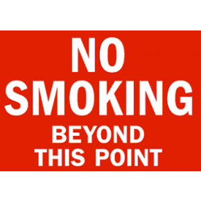 Thank you for smoking vinyl stencils png. Design your own no