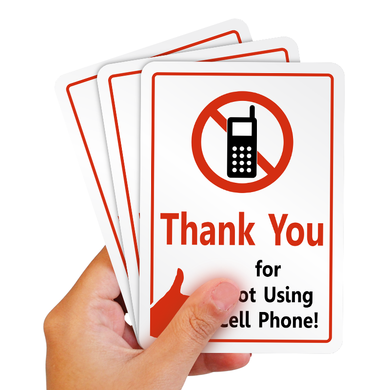 Thank you for smoking vinyl stencils png. Not using cell phone