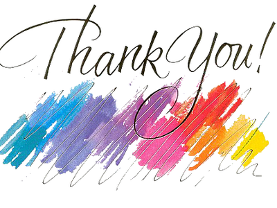Thank you image png. Transparent images all clipart