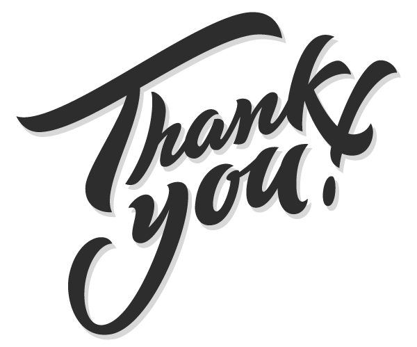 Thank you image png, Picture #709614 thank you image png