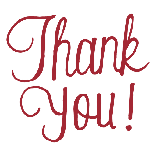 Thank you image png. Script message transparent svg