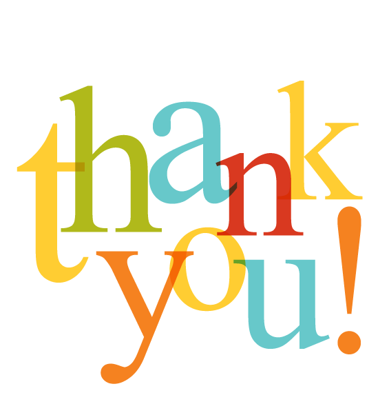 Thank you png. Icons vector free and