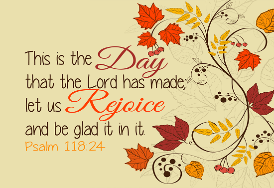 Thankful clipart scripture. Happy thanksgiving quotes