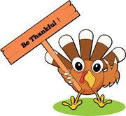 Thankful clipart thanksgiving. Search results for clip