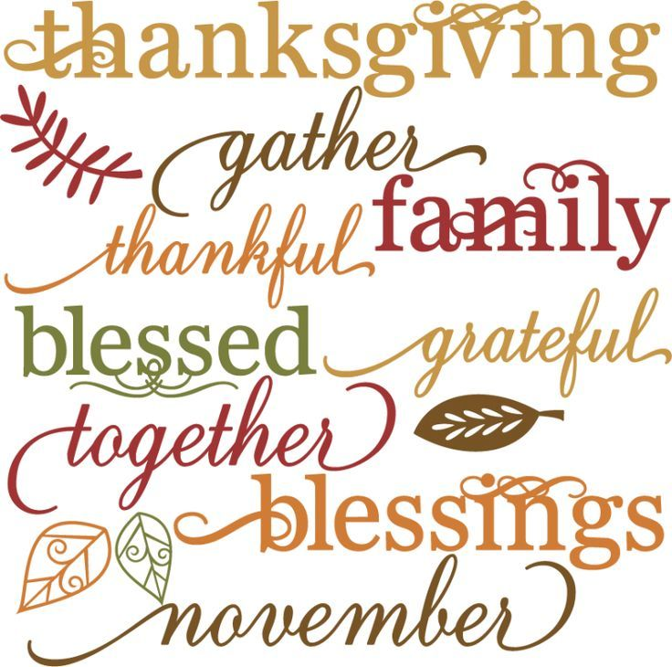 Thankful clipart thanksgiving. Pin by ashley holle