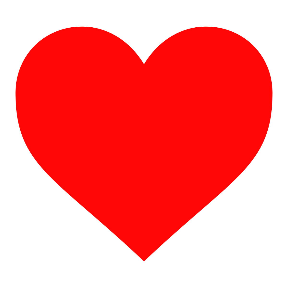 Thanks clipart bottom my heart. Thank you from the