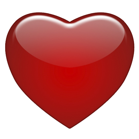 Thanks clipart bottom my heart. From the of dr