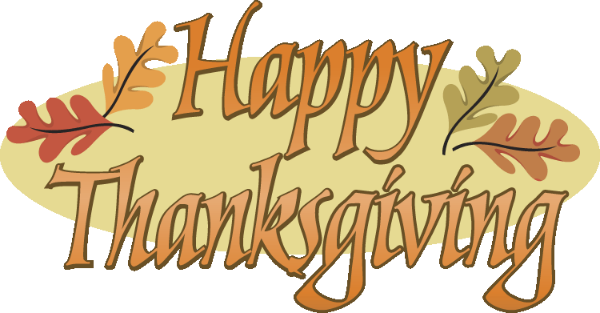 Thanksgiving 2017 png. Images transparent free download